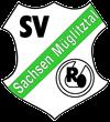 Sportverein Sachsen Müglitztal e.V.